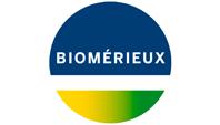 bioMérieux España