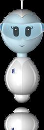 MYLA® - Soluciones de IT para gestión del rendimiento
