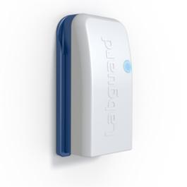 Control de la temperatura: Labguard®