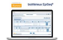 bioMérieux EpiSeq™ Con la...