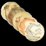 Gama CHROMID<sup>®</sup> para gestión de re...