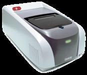Sistema de PCR multiplex FilmArr...