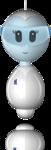 MYLA<sup>®</sup> - Soluciones de IT para g...