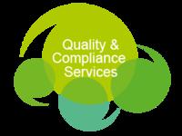 Servicios de calidad y...
